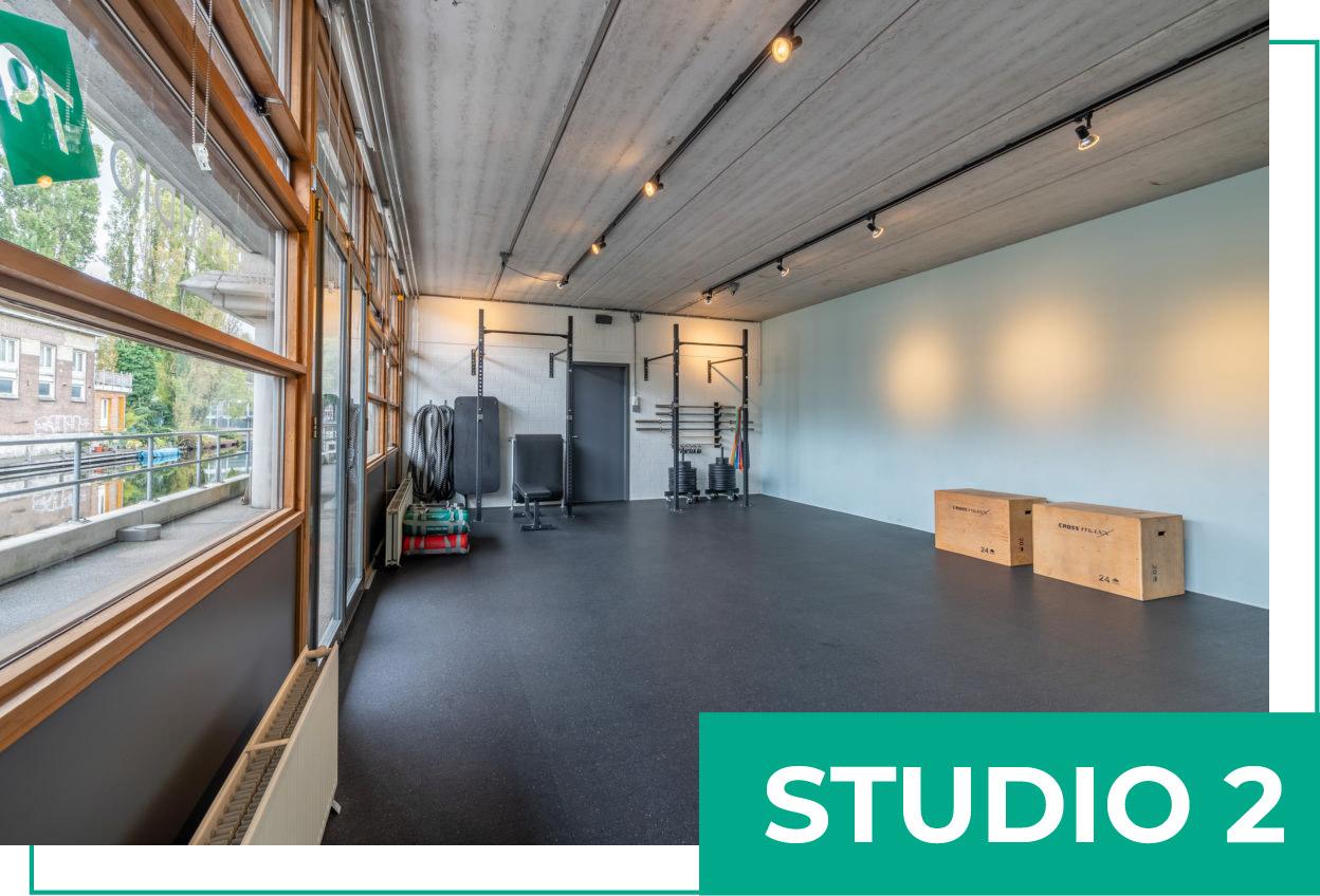 studio-1g