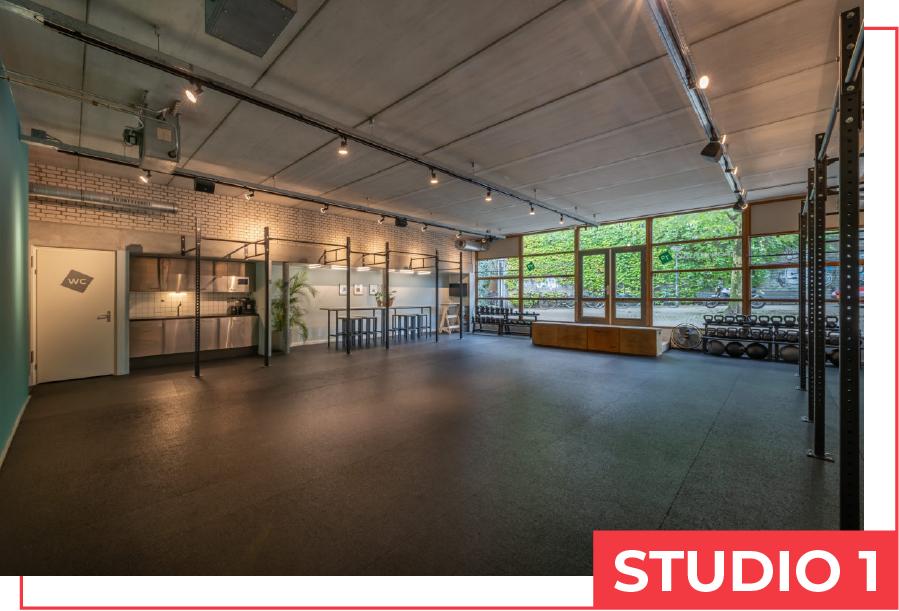 studio-1-goed_1