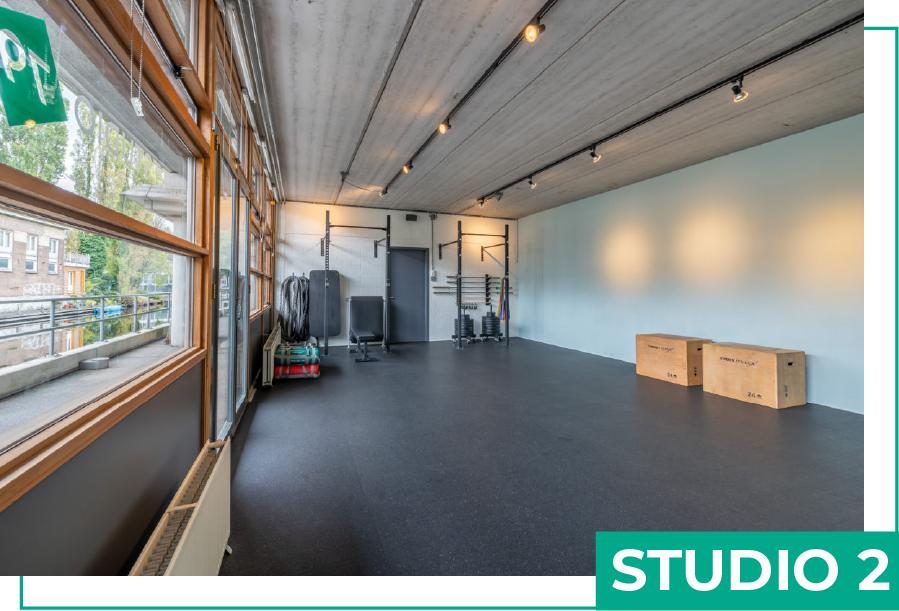 studio-2-goed